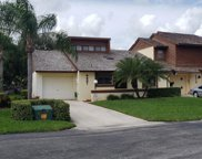 4421 Rende Lane, Lake Worth image