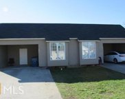 246 Lawrence St, Adairsville image