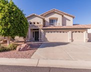 15748 W Ironwood Street, Surprise image
