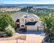 5435 Kates Drive, Colorado Springs image
