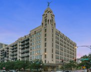 758 North Larrabee Street Unit 804, Chicago image