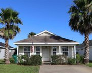 6437 Starfish Cv, Gulf Breeze image
