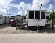325 Calusa Street Unit #519, Key Largo image