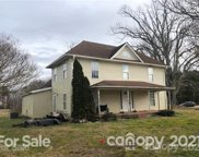 1276 Sloans Mill  Road, Union Grove image