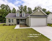 1547 Heirloom Dr., Conway image