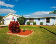 325 SW Whitmore Drive, Port Saint Lucie image
