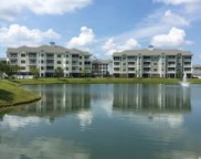 4833 Luster Leaf Circle Unit 103, Myrtle Beach image