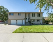 7209 W 13th Ave, Kennewick image
