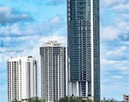 18555 Collins Ave Unit #4604, Sunny Isles Beach image