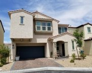 6968 PAINTED VISTA Court, Las Vegas image
