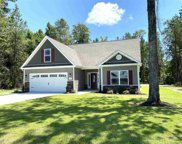 152 Barons Bluff Dr., Conway image