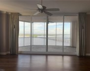 2104 W First  Street Unit 2601, Fort Myers image