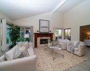 5028  Maytime Ln, Culver City image
