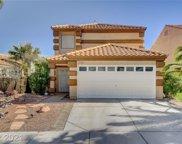 10029 Coral Sands Drive, Las Vegas image