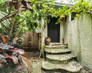 3935 Irvington Ave, Coconut Grove image