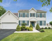 227 West End Ave, Green Brook Twp. image