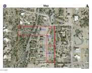 36777 N 26 Place Unit #1, Cave Creek image