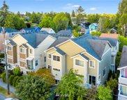 6720 14th Avenue NW Unit #B, Seattle image