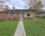 1801 Ashby Road, Columbia image