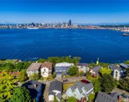 1440 Palm Ave SW, Seattle image