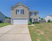 116  Boiling Brook Drive, Statesville image