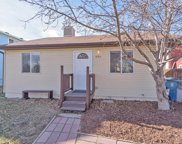 6911 Forest Street, Commerce City image