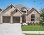 14912 Belclaire Ave, Aledo image
