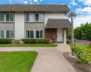 11878 Ruby Court, Fountain Valley image
