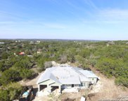 244 Bluebonnet Breeze, Canyon Lake image
