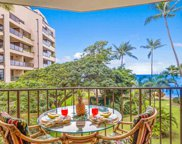 4327 Lower Honoapiilani Unit 301, Lahaina image