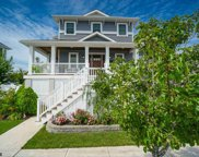 8 Bayonne Place, Ocean City image