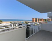 4004 Atlantic Avenue Unit 509, Northeast Virginia Beach image