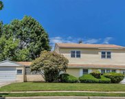 11 Silber Ave, Bethpage image