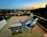950     Chattanooga Avenue, Pacific Palisades image