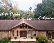 4805 Yaupon Circle, Myrtle Beach image