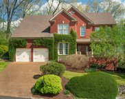 304 Gainsway Ct, Franklin image