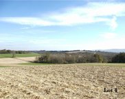 1500 Concetta, Forks Township image