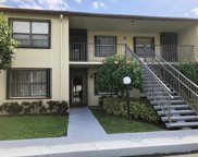 7844 Willow Spring Drive Unit #1715, Lake Worth image