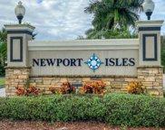 2141 SW Newport Isles Boulevard, Port Saint Lucie image
