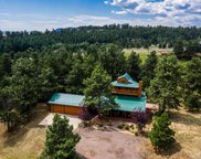 686 Lookout Mountain Road, Golden image