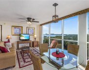 8771 Estero BLVD Unit 508, Fort Myers Beach image