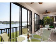 8039 Players Cove Dr Unit 201, Naples image