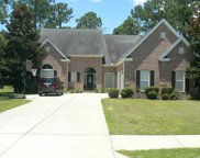 580 Oxbow Dr., Myrtle Beach image