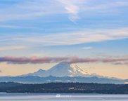 4102 55th Avenue NE, Seattle image