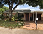 8907 Hadley Court, Tampa image