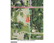 TBD LOT15 Red Oak Drive, Aitkin image