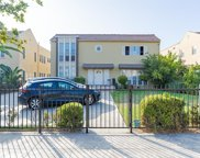 115 S New Hampshire Ave, Los Angeles image