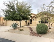 9211 N Longfeather --, Fountain Hills image