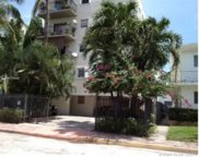 1605 Meridian Ave Unit #404, Miami Beach image