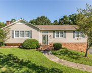 3089 Forest Line Drive, Clemmons image